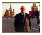 Miranda Rights for Terrorists: Global Terrorism Expert Neil Livingstone on Rights Radio