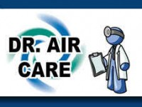 Why Home Air-Conditioning & Heating Filters Make You Sick. Alternative: Washable Filters.