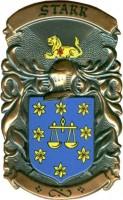 Starr Crest