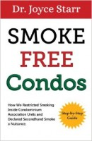 Smoking Ban in Condominiums: How to Ban Smoking Inside Condo Units