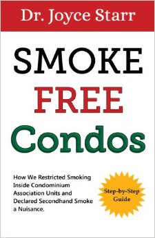 condo smoking ban
